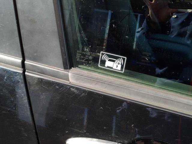 アブソルート 禁煙車 地デジHDDナビBカメラHIDキーレスETCクルコン(12枚目)