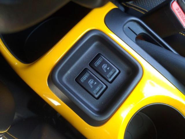 16GT パーソナライゼーション ターボMナビ全方位カメラ衝突軽減BキーフリーETCクルコン(23枚目)
