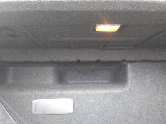 HS250h バージョンS 禁煙車12セグHDDナビBカメラHIDキーフリETCクルコン(28枚目)