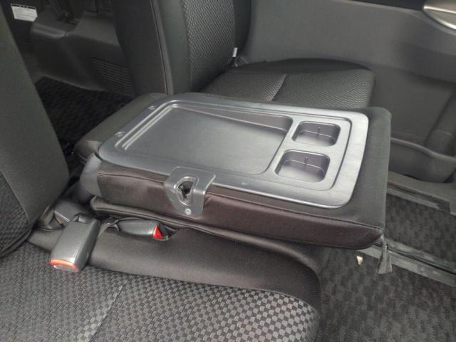 Si HDDナビBカメラ両AドアHIDキーフリーETC(22枚目)