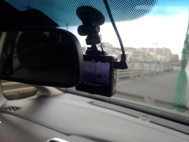 13G・Sパッケージ 地デジMナビBカメラLEDライトETCキーフリー衝突軽減B(22枚目)
