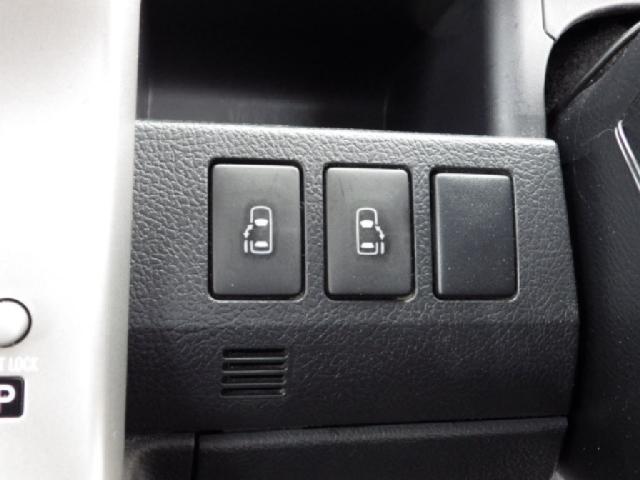 トヨタ ノア Xスマートエディション 12セグHDDナビBカメラETCキー