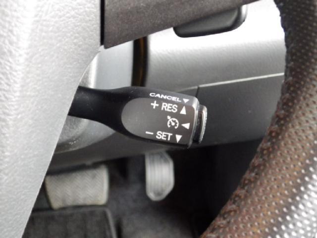 トヨタ ヴァンガード 240S Sパッケージ 12セグHDDナビBカメラDVDビデ