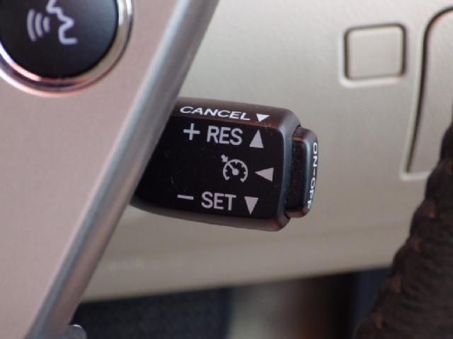 ロイヤルサルーン 禁煙車12セグHDDナビBカメラETCキー(17枚目)