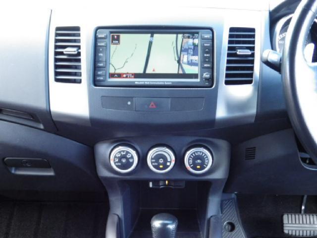 4WD G 12セグHDDナビBカメラHIDキーフリーETC(12枚目)