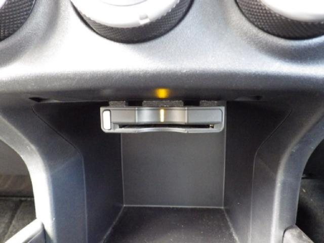 4WD G 12セグHDDナビBカメラHIDキーフリーETC(16枚目)