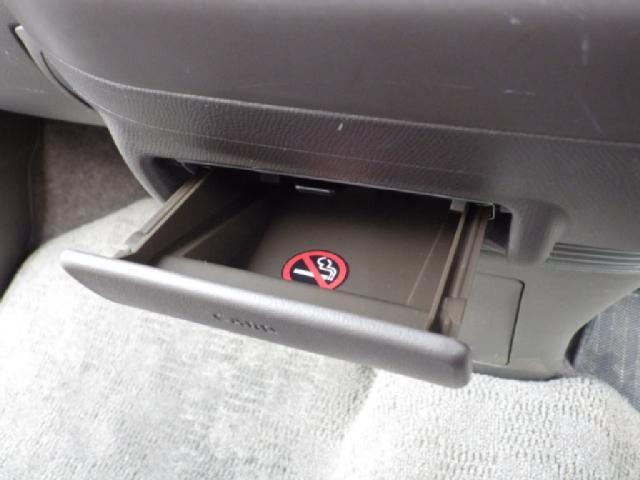 スズキ MRワゴン G 禁煙車 ベンチシート