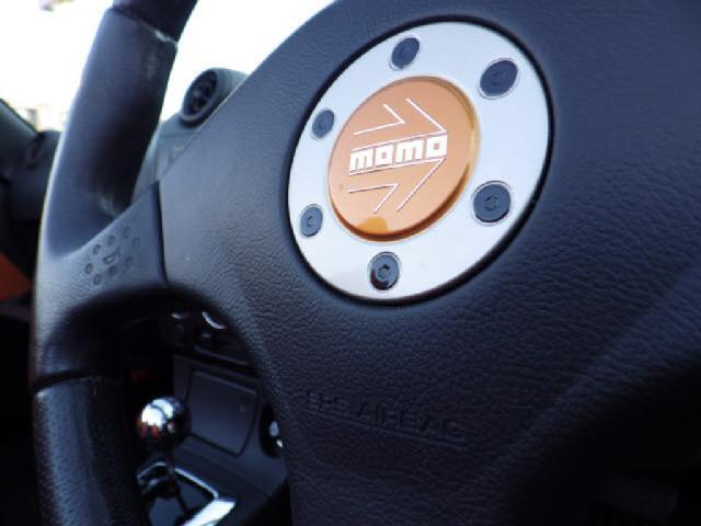 トータルメンテナンスは当社の得意とするところです、オイル交換無料・自社工場車検・板金・カー用品車に関する事はお任せ