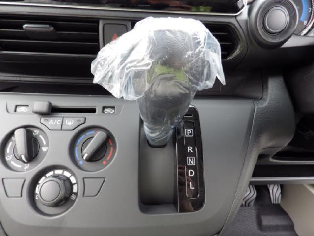 S ナビ取付PKG 届出済未使用車 衝突軽減ブレーキ キーレ(15枚目)