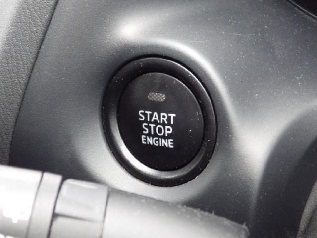 22XDプロアクティブ 車高調12セグMナビBカメラLEDラ(17枚目)
