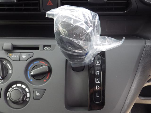 M 届出済未使用車 LEDライト衝突軽減B 車線逸脱警報(15枚目)