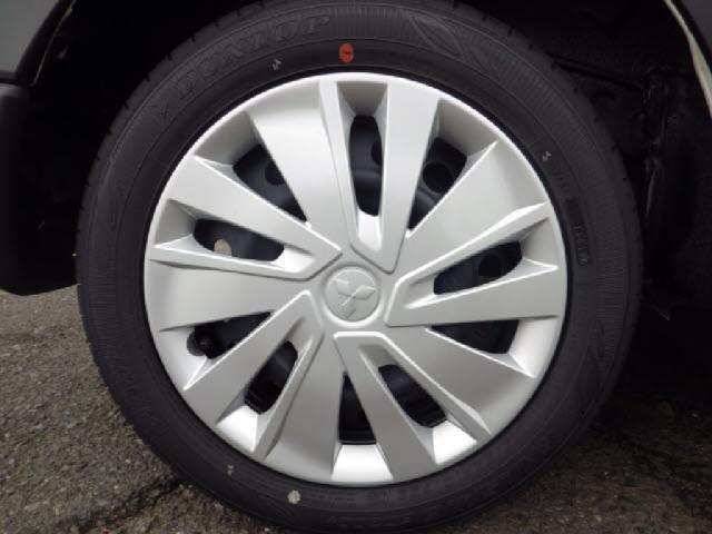 M 届出済未使用車 LEDライト衝突軽減B 車線逸脱警報(20枚目)