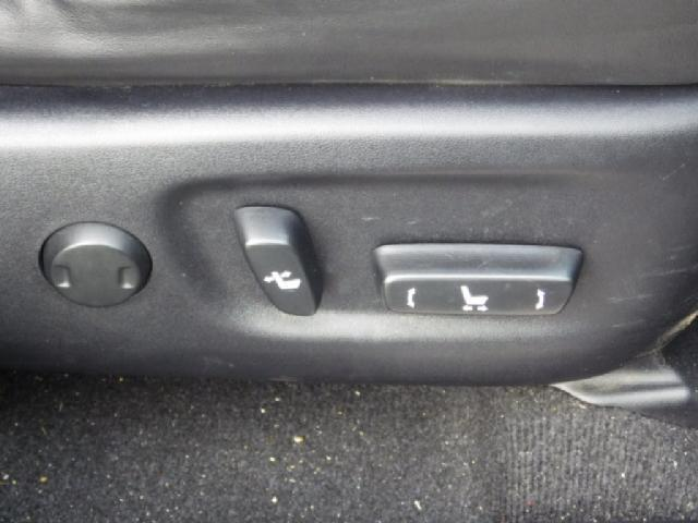 「トヨタ」「ハリアーハイブリッド」「SUV・クロカン」「千葉県」の中古車15