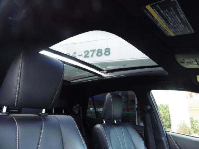 「トヨタ」「ハリアーハイブリッド」「SUV・クロカン」「千葉県」の中古車16