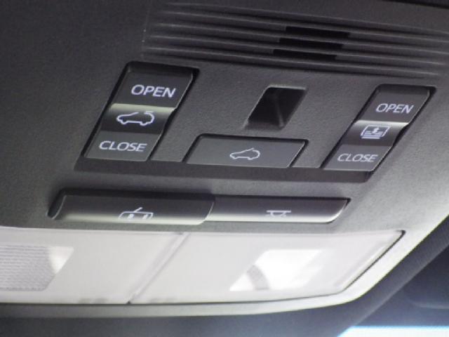 「トヨタ」「ハリアーハイブリッド」「SUV・クロカン」「千葉県」の中古車27