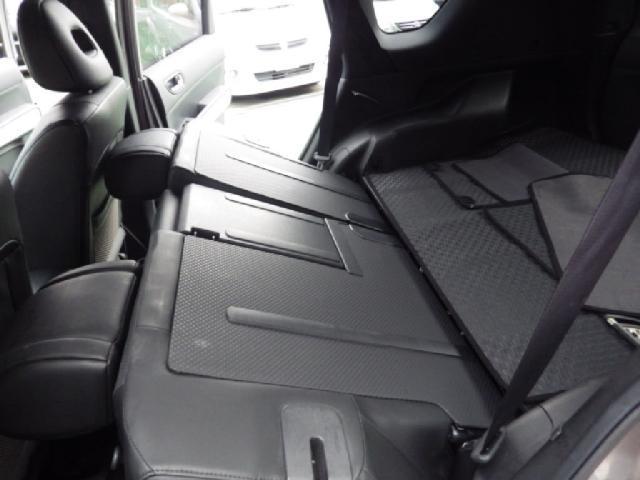 「日産」「エクストレイル」「SUV・クロカン」「千葉県」の中古車22