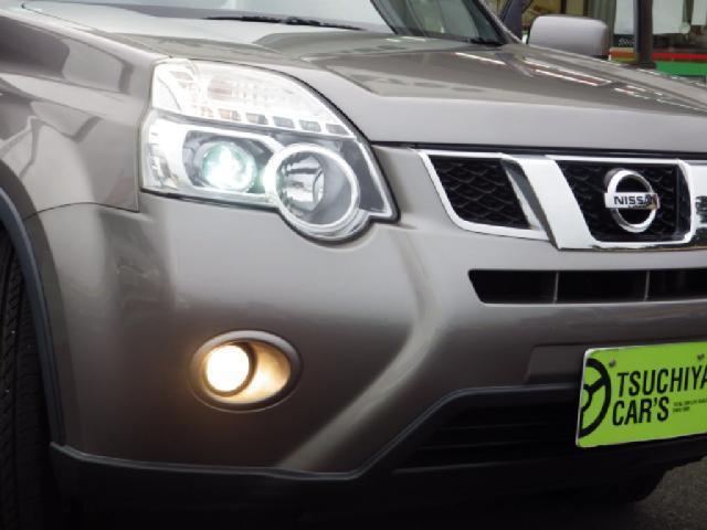 「日産」「エクストレイル」「SUV・クロカン」「千葉県」の中古車28