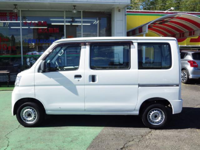 「ダイハツ」「ハイゼットカーゴ」「軽自動車」「千葉県」の中古車18
