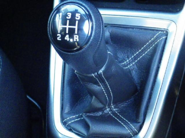 「スズキ」「スイフト」「コンパクトカー」「千葉県」の中古車15