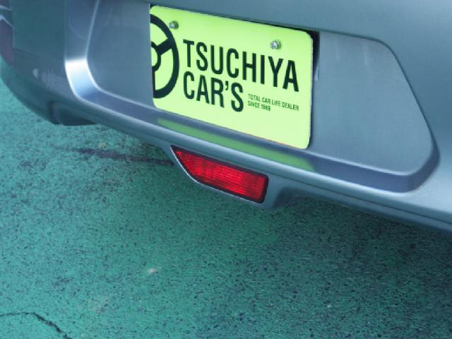 「スズキ」「スイフト」「コンパクトカー」「千葉県」の中古車25