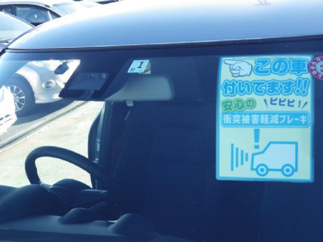 「スズキ」「スイフト」「コンパクトカー」「千葉県」の中古車26