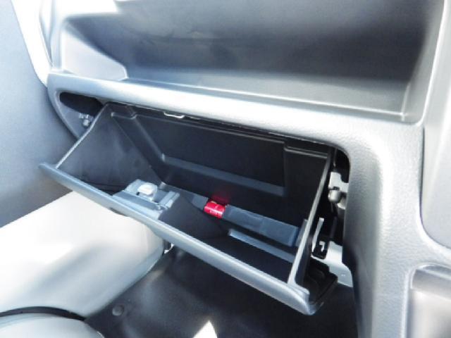 4WDミノリ 届出済未使用車 パワステ エアコン 4WD(17枚目)