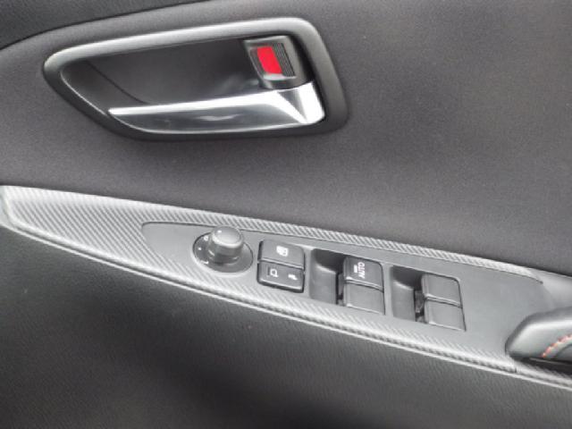 当社はメンテナンスを大切に考えています、販売した車輛がベストコンディションをキープできるよう、オイル交換永久無料を長い間実施しております。