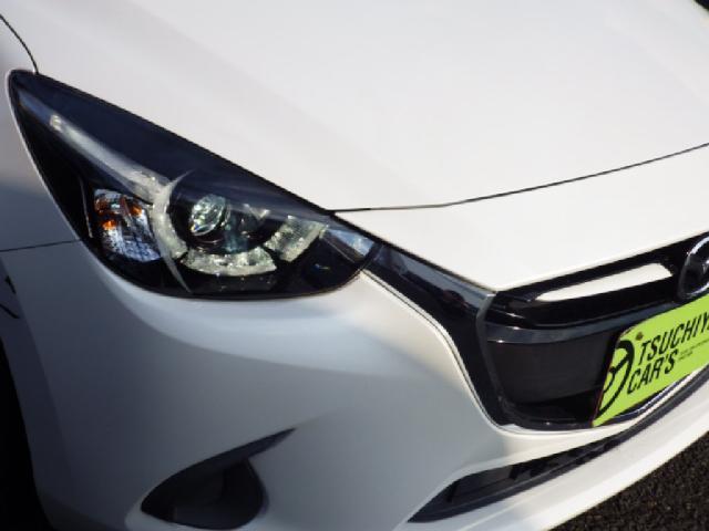 民間工場完備のツチヤ自動車では熟練の整備スタッフが揃っております☆!!お車でご不明な点、気になることありましたらお気軽にご相談下さいませ!!