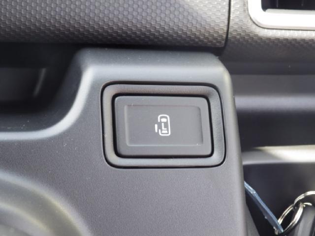 G 登録済未使用車 キーフリー左Aドア シートヒーター(12枚目)