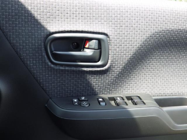 G 登録済未使用車 キーフリー左Aドア シートヒーター(16枚目)