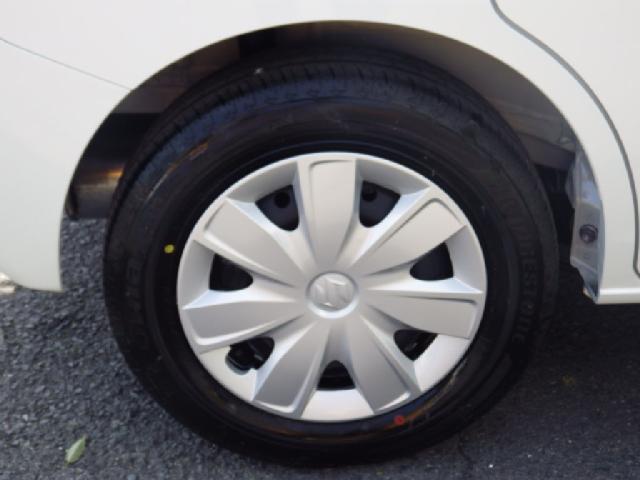 G 登録済未使用車 キーフリー左Aドア シートヒーター(20枚目)