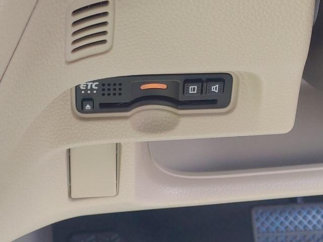 Gホンダセンシング 届出済未使用車 キーフリーLEDライト衝突軽減Bキーフリー(16枚目)