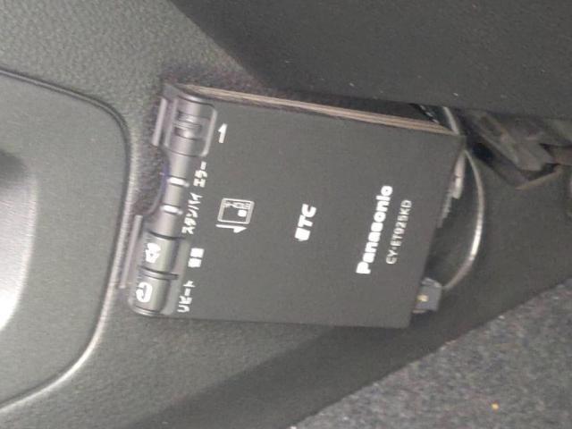 2.0i-S アイサイト 12セグHDDナビBカメラHIDキーフリETCクルコン4WD(20枚目)