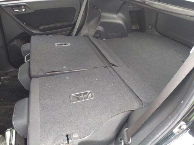 2.0i-S アイサイト 12セグHDDナビBカメラHIDキーフリETCクルコン4WD(24枚目)