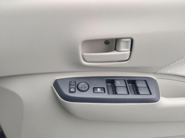S 新車未登録 エマブレ 車線逸脱防止支援システム キーレス(18枚目)