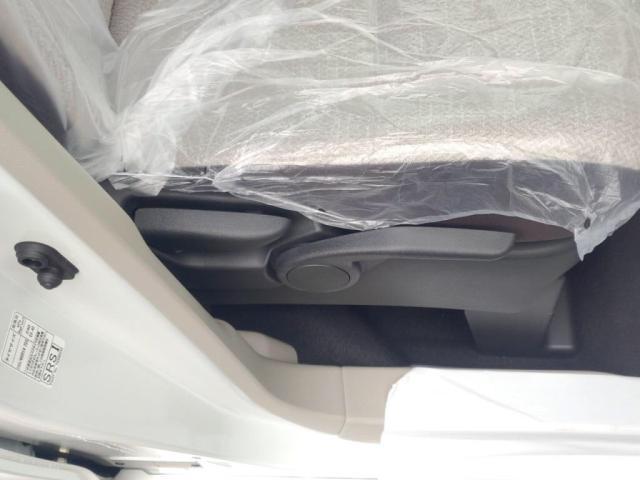 S 新車未登録 エマブレ 車線逸脱防止支援システム キーレス(20枚目)