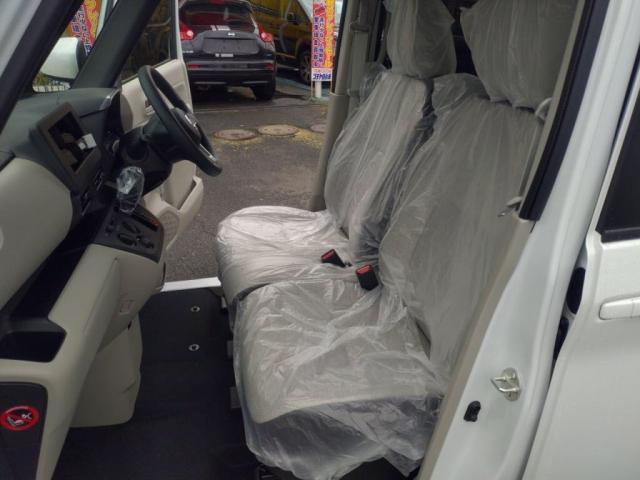 S 新車未登録 エマブレ 車線逸脱防止支援システム キーレス(22枚目)