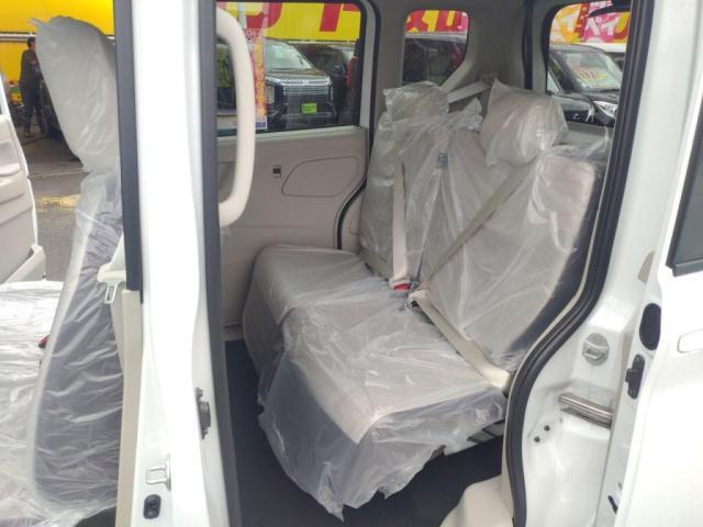 S 新車未登録 エマブレ 車線逸脱防止支援システム キーレス(23枚目)
