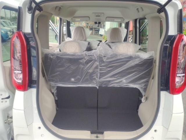 S 新車未登録 エマブレ 車線逸脱防止支援システム キーレス(25枚目)