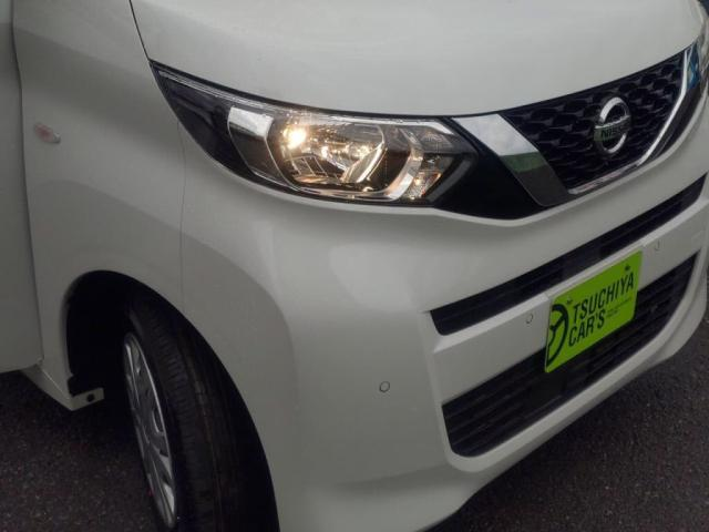 S 新車未登録 エマブレ 車線逸脱防止支援システム キーレス(29枚目)