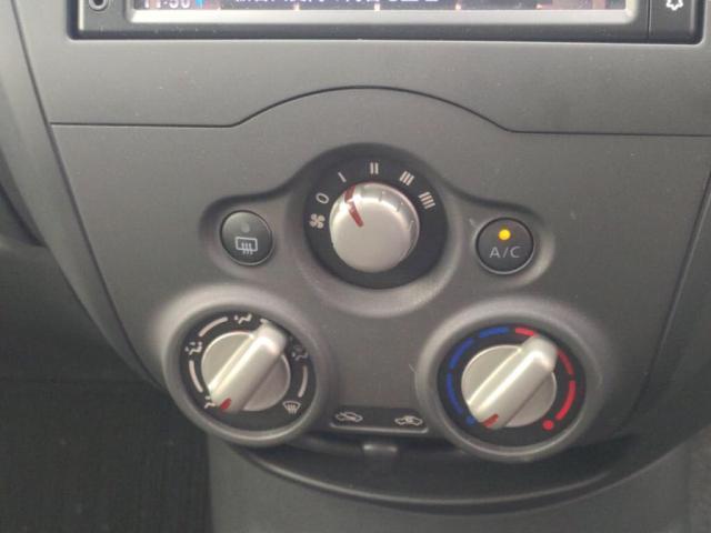 X 1オーナー禁煙車12セグMナビETCキーフリー衝突軽減B(15枚目)