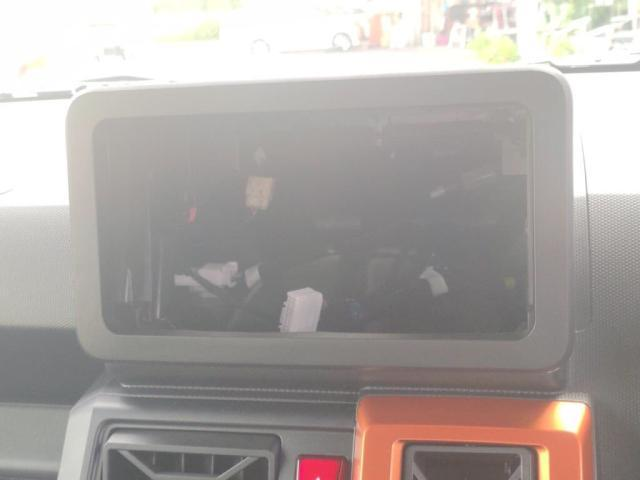 Gターボ 届出済未使用車 UPグレードパック LEDライト衝突軽減B(13枚目)