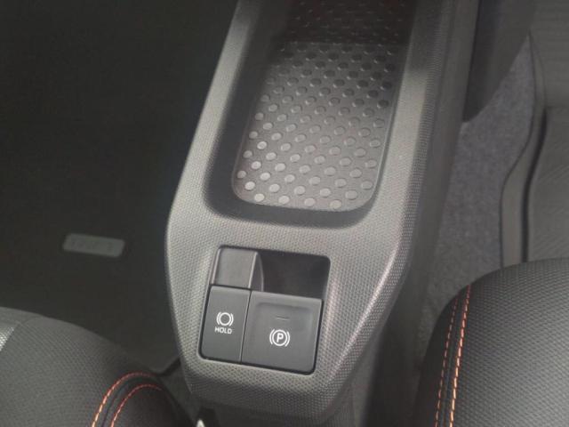 Gターボ 届出済未使用車 UPグレードパック LEDライト衝突軽減B(15枚目)