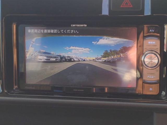 カスタムターボRS SAIII 12セグMナビBカメラLEDライト衝突軽減Bキーレス(14枚目)