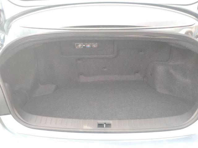 350GT ハイブリッド 社外19inAW12セグHDDナビBカメラLEDライトETC(25枚目)