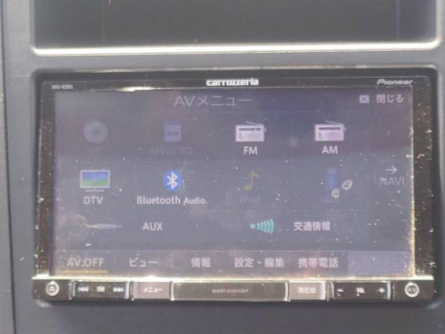 1.6i-Lアイサイト Sスタイル 禁煙車12セグMナビ横後カメラLEDライトETCキーフリー(13枚目)