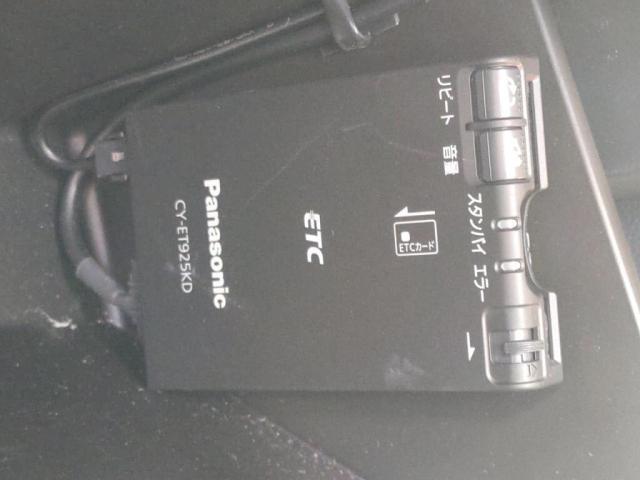 1.6i-Lアイサイト Sスタイル 禁煙車12セグMナビ横後カメラLEDライトETCキーフリー(20枚目)