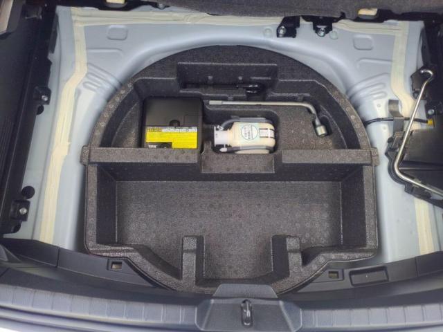 RS G's スマートパッケージ 禁煙車12セグMナビBカメラHIDキーフリETC衝突軽減B(28枚目)