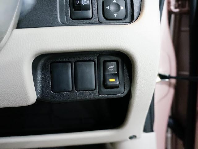 三菱 eKワゴン E 届出済未使用車キーレス シートヒーター