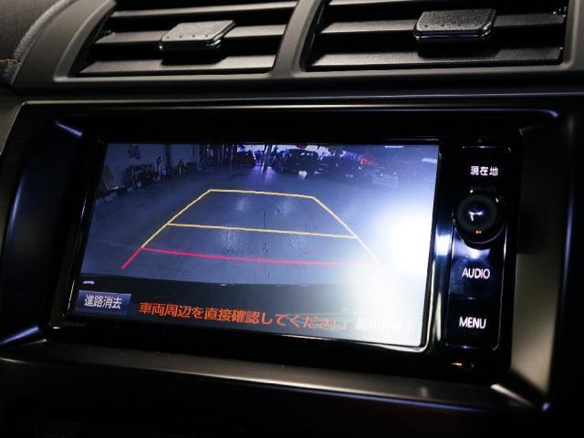 トヨタ カムリ ハイブリッドGパッケージ クルコン DVD再生 CD カーテ